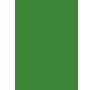 icon-serv-1