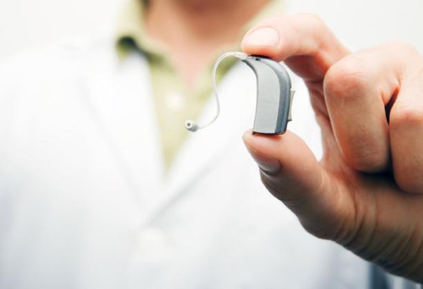hearing-aid-3