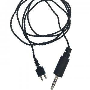 кабель с одним контактом
